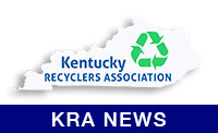 KRA in the news